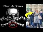 Video: Cosas EXTRAÑAS en el ATENTADO de Londres