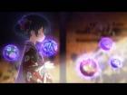Video: La nueva película de Fate/kaleid liner Prisma Illya en un tráiler