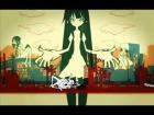 V�deo: Bakemonogatari Ending 1 Full