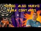 V�deo: ARMA NUEVA R70 AJAX EN BO3 / LA SUERTE DEL URU NUNCA CAMBIA / SORPRESA