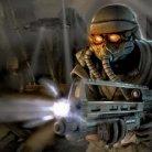 Los isa de killzone2