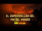 V�deo: �El supervolc�n de Yellowstone est� a punto de erupcionar?