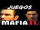 V�deo: Juegos De: MAFIA (2002-2016)