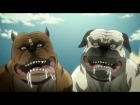 V�deo: Compilation of dogs dying in jojo's bizarre adventure (sub)