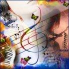 Solo Musicos