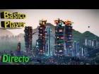 V�deo: SimCity Ciudades del ma�ana Gameplay Espa�ol   PC HD   DIRECTO #151