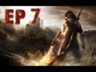 V�deo: Prince of Persia Forgotten Sands - EP.7