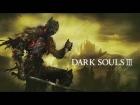 V�deo: Gameplay Dark Souls III N�13 Me saco un par de Titanitas centelleantes