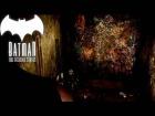 Video: El Secreto De La Señorita Arkham/Batman The Telltale Series/Episodio 5 Capitulo 2