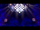 Video: Pollapönk - No Prejudice (Iceland) LIVE Eurovision Song Contest 2014 Grand Final