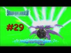 Video: [DIRECTO] Digimon World Next Order Ep29: Respetad a los demás