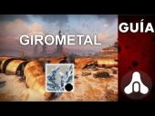 Video Destiny - [Destiny] Gu�a de Farmeo: Conseguir Girometal