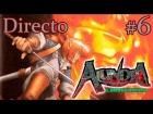 Video: Alundra - Guía - Directo 6# - Español - El Mundo de los Sueños - Torre del Gran Árbol - Psx - Retro