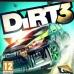 Grupo: Online Dirt 3