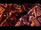 V�deo: Descubre Ushio to Tora