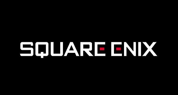 Estos son los juegos de Square Enix para la Gamescom