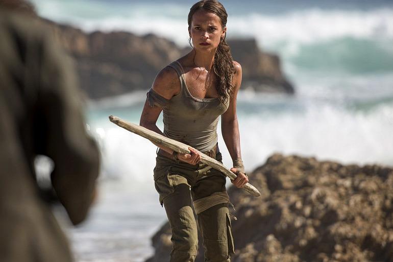 Post - Lara Croft Rebbot -- Primeras imagenes de Alicie Vikander Rise_of_the_tomb_raider-3679886