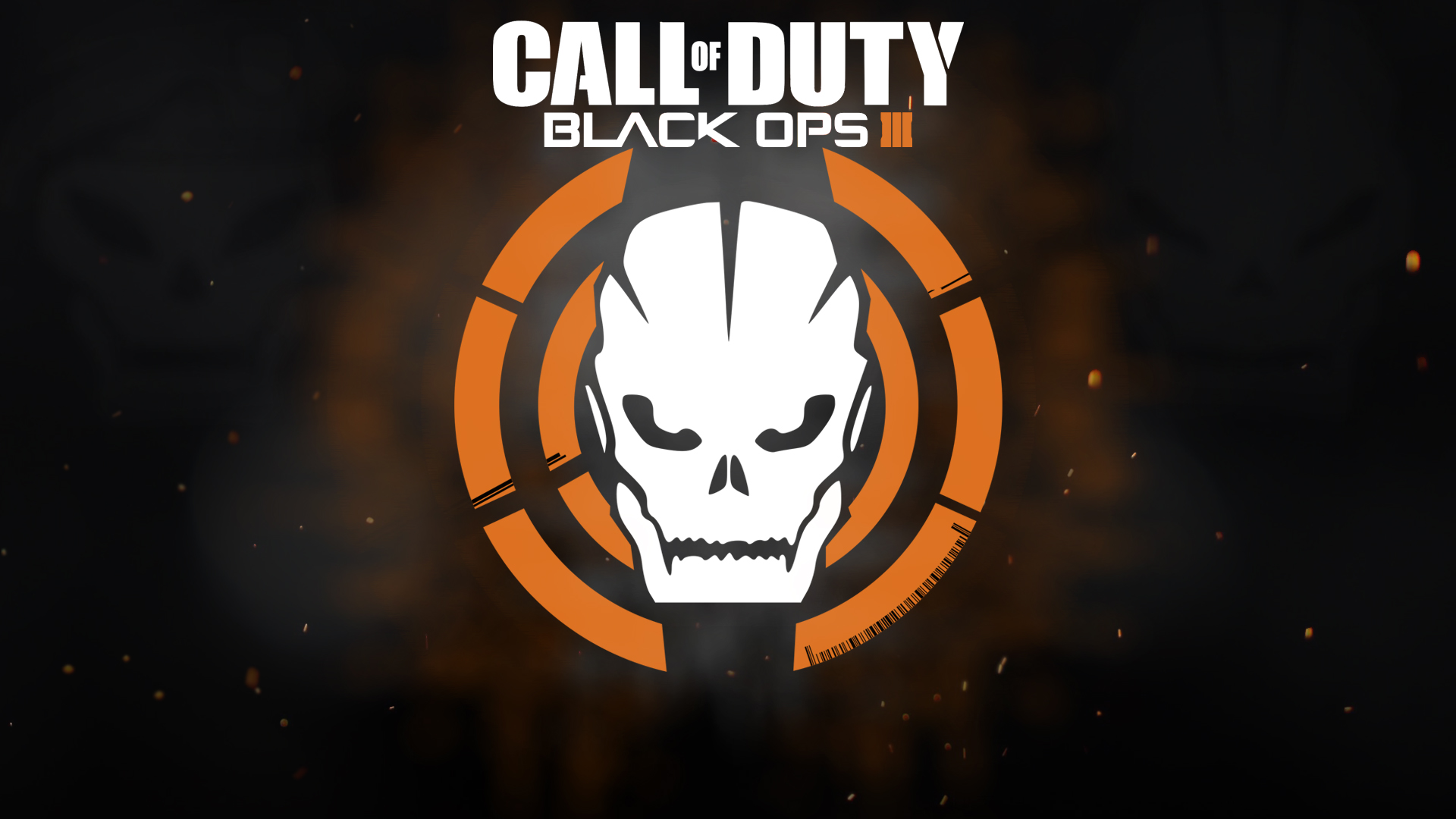 Call of duty Black ops Win Improper quit Body patch