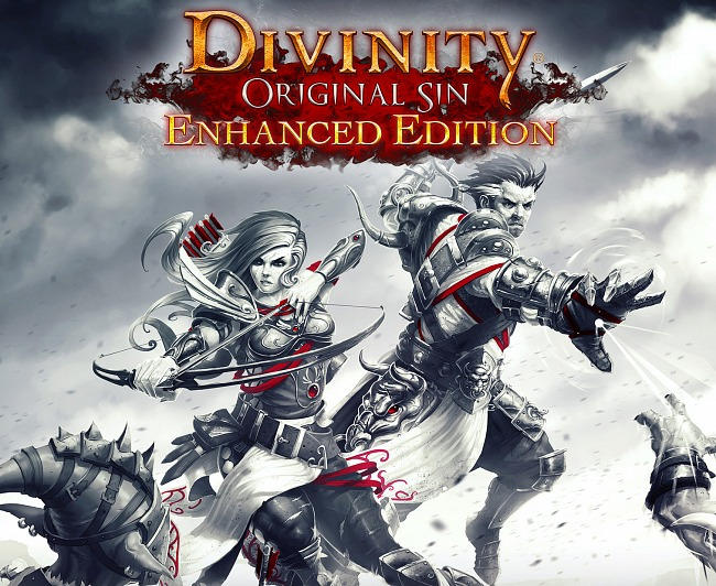 Divinity: Original Sin Enhanced Edition para consolas el 27 de octubre