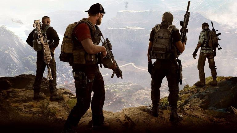 Se venden tantos juegos de Ubisoft en PS4 como en XOne y PC juntas