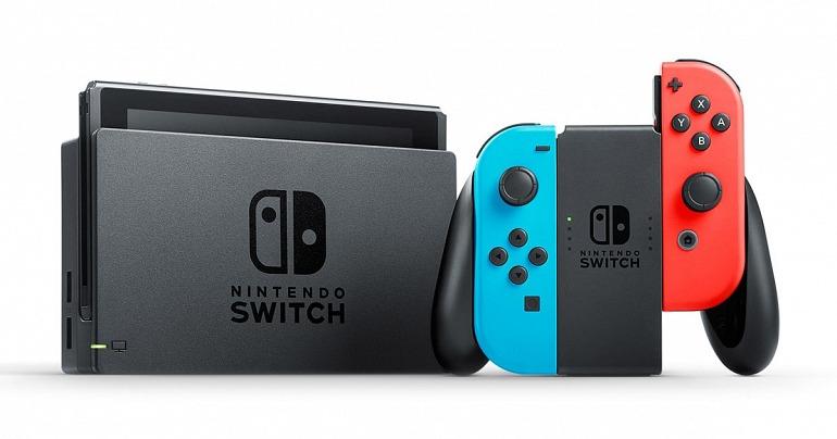 Pokémon ayudaría a Switch a ocupar más del 40% del mercado de hardware en 2018