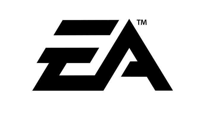 EA mejora sus resultados económicos en el último trimestre