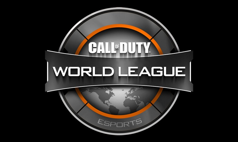 Activision concreta fechas para las citas europeas de la CoD World League