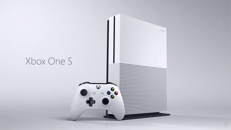 Microsoft presentó las dos nuevas Xbox en el E3 para ser honestos con el comprador