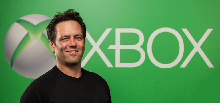 """Microsoft promete aplicar a sus first-party """"el compromiso de los últimos tres años"""""""