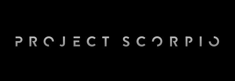 Analista sitúa el precio de salida de Project Scorpio en los 399 dólares