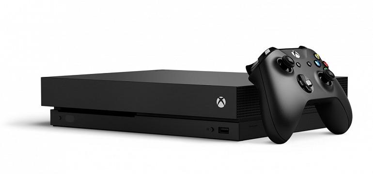 """Pachter: """"No os creáis los informes de reservas de Xbox One X"""""""