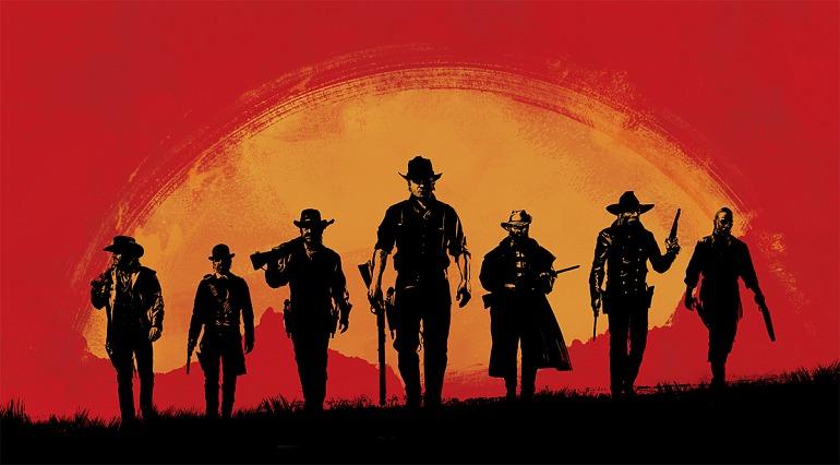 Los analistas ya estiman ventas millonarias para Red Dead Redemption 2