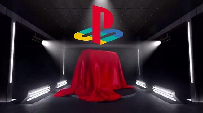 """PlayStation anunciará """"algo nuevo"""" mañana"""