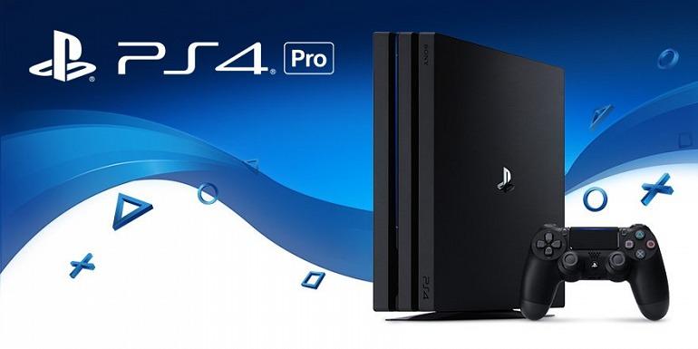 Albert Penello, de Microsoft, gratamente sorprendido con PS4 Pro