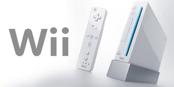 Nintendo señala que no se olvidará de Wii