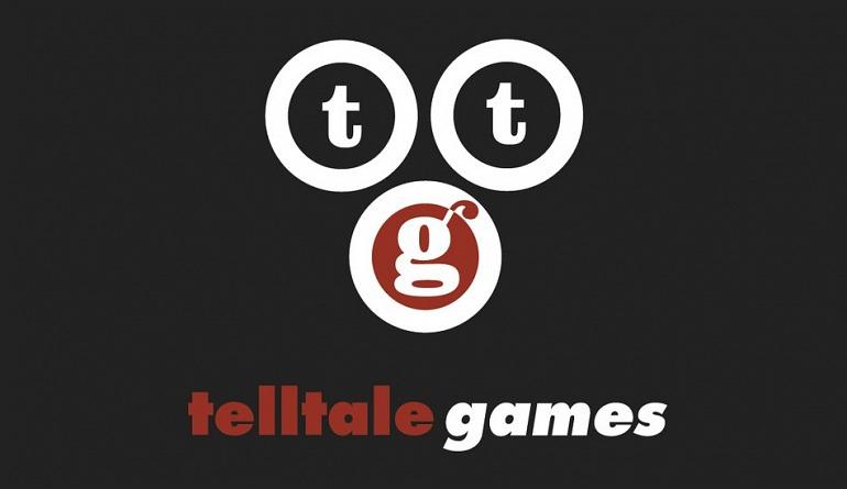 Kevin Bruner, CEO de Telltale, abandona su puesto