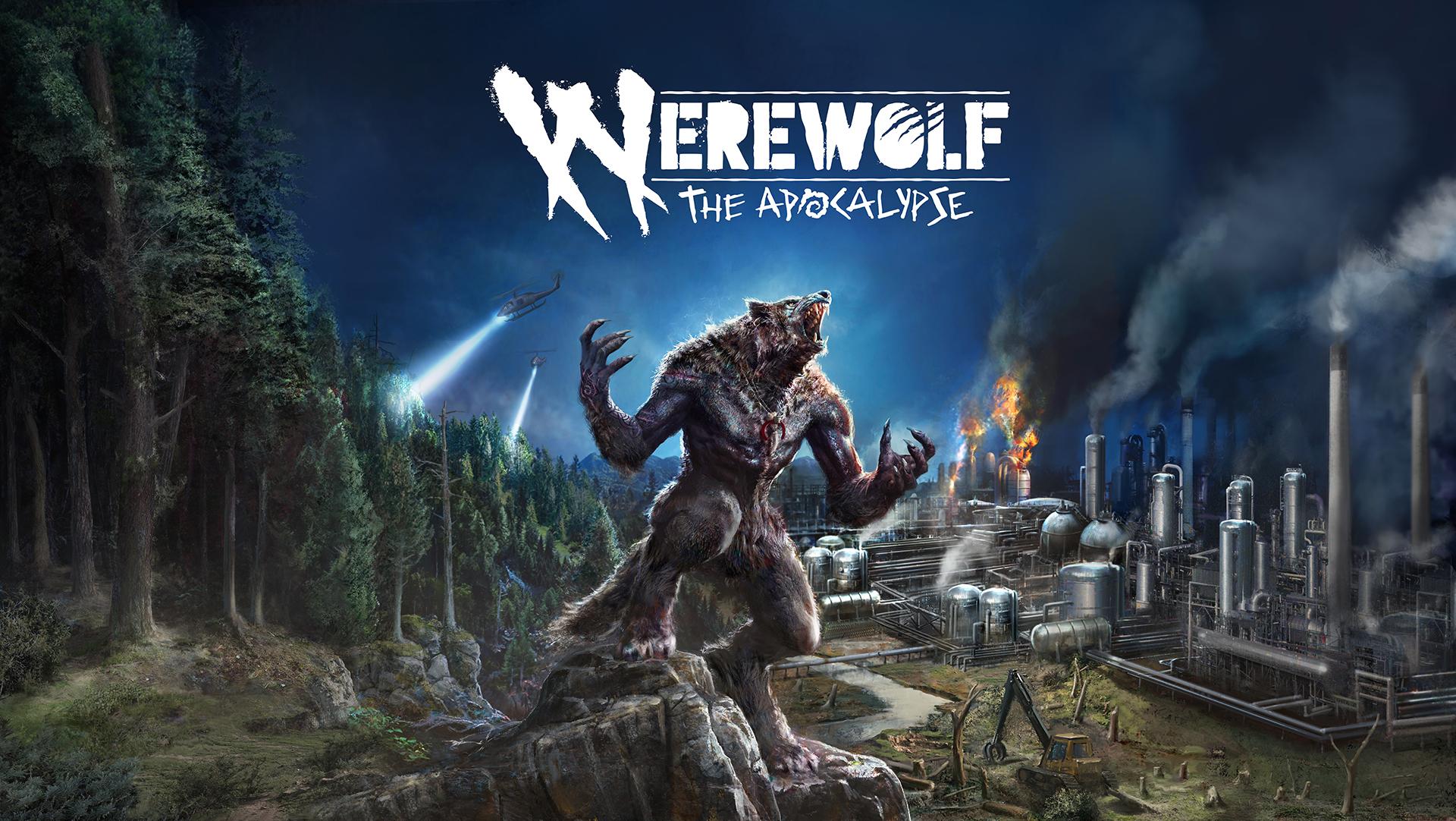 https://i13c.3djuegos.com/juegos/14443/werewolf_the_apocalypse/fotos/maestras/werewolf_the_apocalypse-3956033.jpg