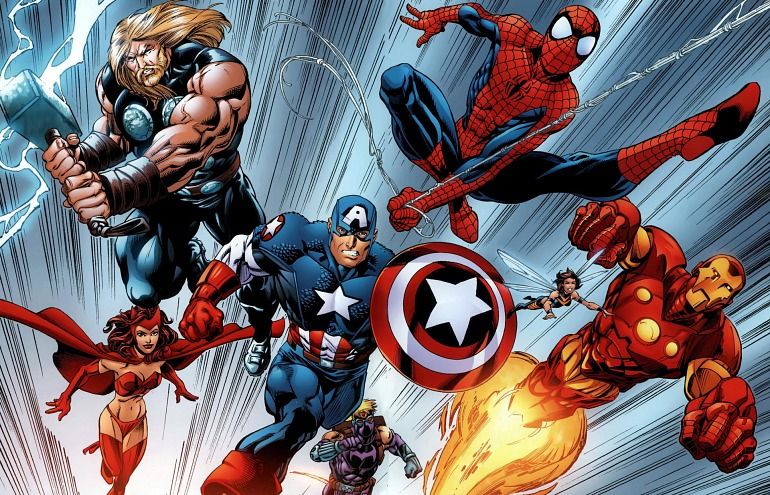 the_avengers_project-3894942.jpg