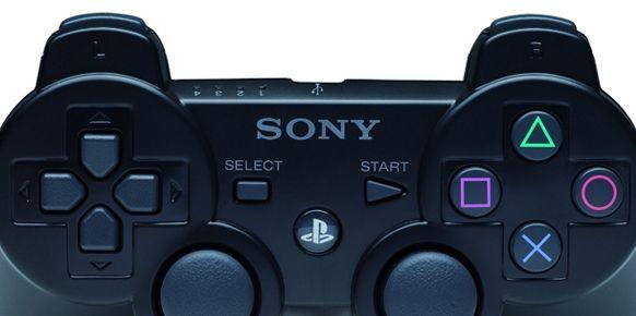 El diseñador de PlayStation explica qué significan los botones de su mando