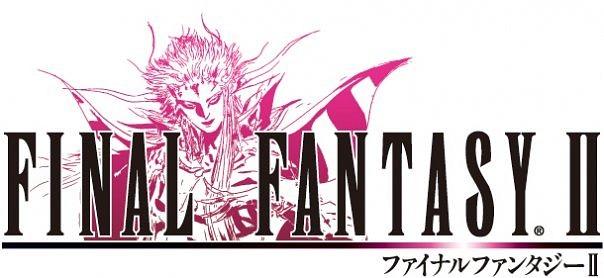Final Fantasy II para Android e iOS gratis hasta el 14 de febrero
