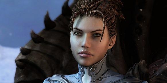 Blizzard regala Starcraft 2: Heart of the Swarm a los usuarios de Wings of Liberty