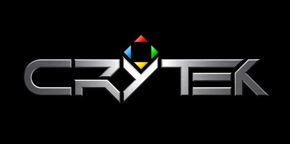 """Crytek presentará en abril un proyecto """"espectacular"""" para PC y consolas"""