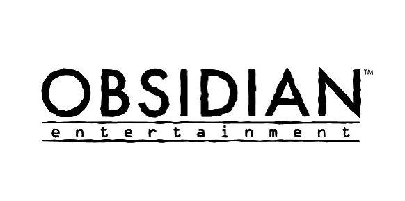 Obsidian, los creadores de Fallout: New Vegas, buscan el consejo de los aficionados para su próximo proyecto