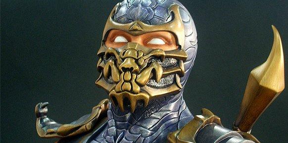 """NetherRealm: """"Todo el mundo se pregunta de qué modo continuará Mortal Kombat 9"""""""