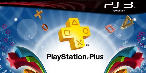 Los contenidos de PlayStation Network para el mes de enero al detalle
