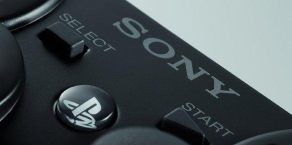 """Sony: """"Definitivamente, PS3 estará con nosotros algunos años más"""""""