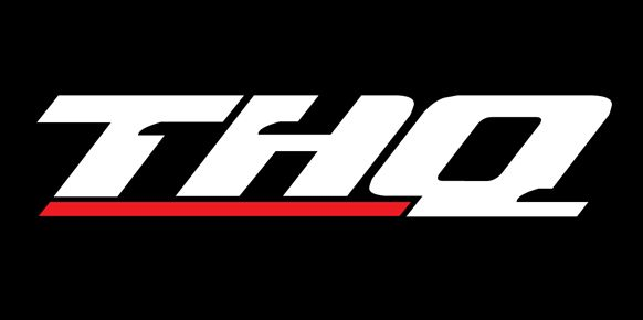 THQ se hace con los derechos sobre Masters of the Universe