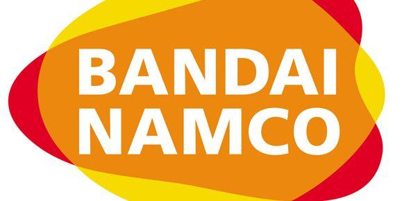 Namco Bandai anuncia los títulos que llevará a la GamesCom