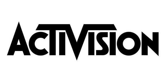 """Beenox asegura que la reputación de Activision es """"probablemente injusta"""""""