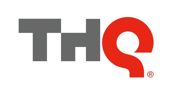 Koch Media se hará cargo de distribuir los videojuegos de THQ en España